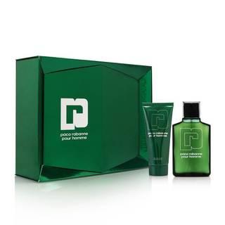 Paco Rabanne Men's 2-piece Gift Set