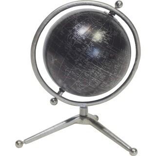 Ren Wil Pentatonic Decorative Glass Globe