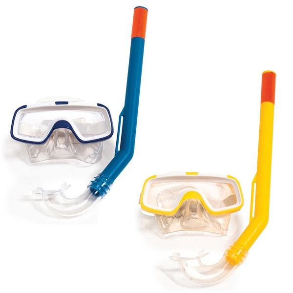Poolmaster Stingray Junior Swim Set
