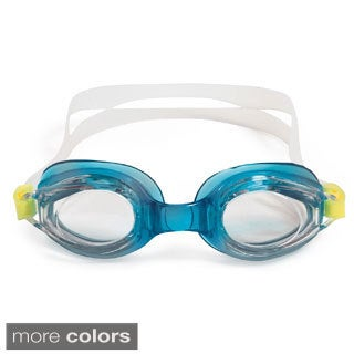 Poolmaster Vantage Competition Swim Goggles