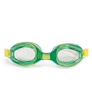 Poolmaster Vantage Competition Swim Goggles