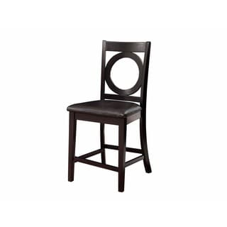 Powell Dublin Counter Stool (Set of 2)