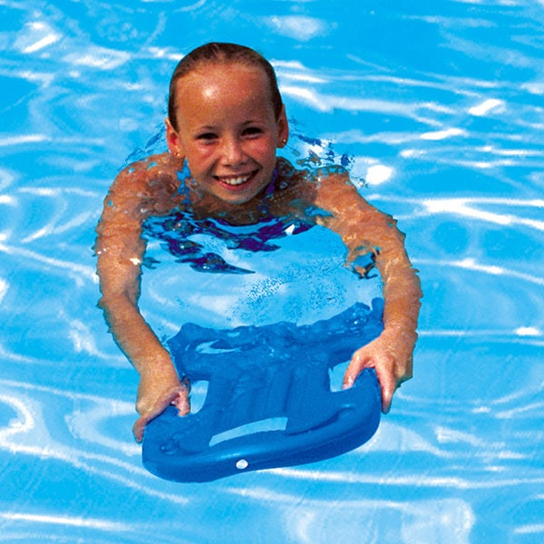Pool Master Swim Board