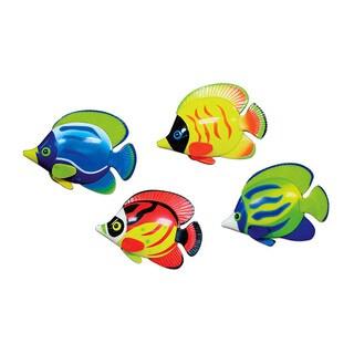 Poolmaster Jumbo Dive 'N' Catch Fish