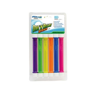 Poolmaster Dive N Relay Sticks