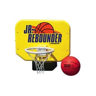 Poolmaster Jr. Pro Poolside Basketball Game