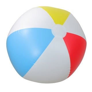 Poolmaster 36 inches Beach Ball