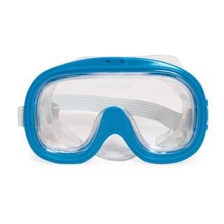 Poolmaster Mini Aviator Child Swim Mask|https://ak1.ostkcdn.com/images/products/10104910/P17245473.jpg?impolicy=medium