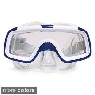 Poolmaster Capri Isle Child Swim Mask|https://ak1.ostkcdn.com/images/products/10104911/P17245474.jpg?impolicy=medium