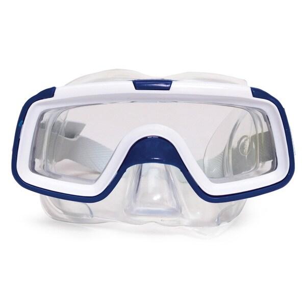Poolmaster Capri Isle Child Swim Mask