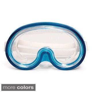 Poolmaster Tonga Junior Swim Mask