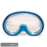 Poolmaster Tonga Junior Swim Mask