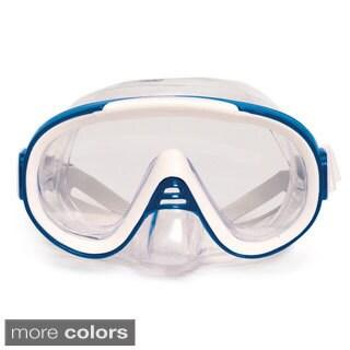 Poolmaster Caribbean Deluxe Sport Swim Mask|https://ak1.ostkcdn.com/images/products/10104917/P17245479.jpg?_ostk_perf_=percv&impolicy=medium