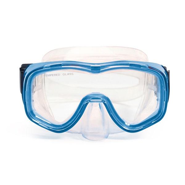 Poolmaster Reef Diver Scuba Series Swim Mask
