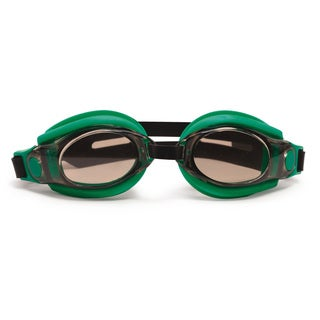 Poolmaster Pro-Comp Freestyle Swim Goggles
