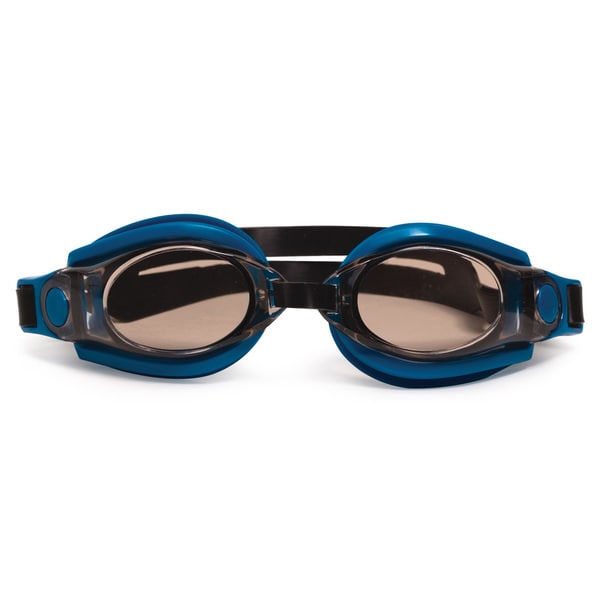 Poolmaster Pro-Comp Freestyle Swim Goggles