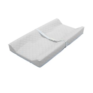 L.A Baby Contour Changing Pad