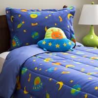 Shop Sweet Jojo Designs Unisex Little Lamb 3 Piece Full