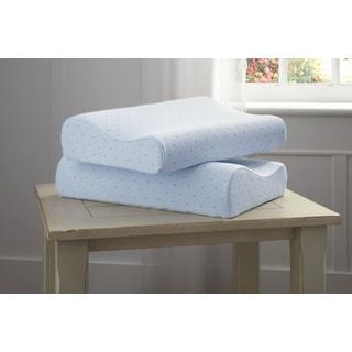 Memory Foam Pillows Shop The Best Deals For Apr 2017