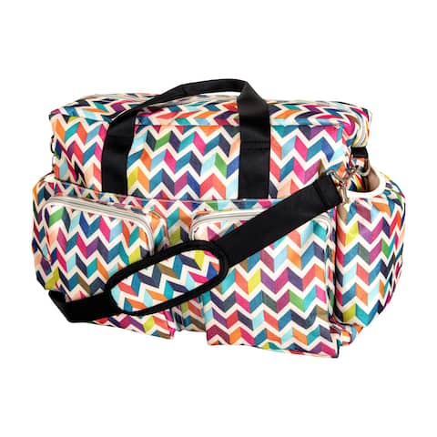 Trend Lab Diaper Bags Find Great Diapering Amp Potty Deals