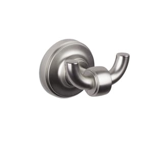Umbra Capello Nickel Double Hook