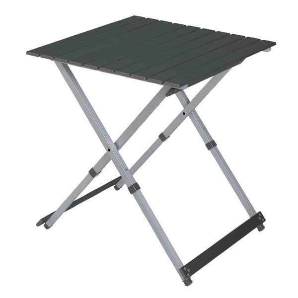 Shop Compact Camp Table 25 Free Shipping Today