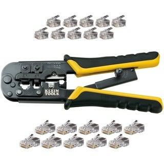 Klein Tools Modular Installation Kit
