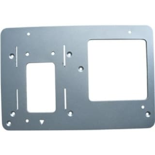 Chief SMART WBAUF1 Mounting Plate for Projector - TAA Compliant