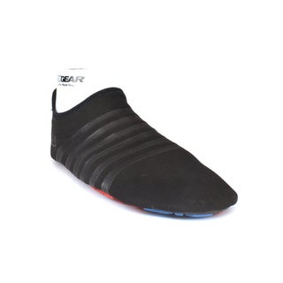 ZEMgear Oxygen 2 Black/ Black Shoes