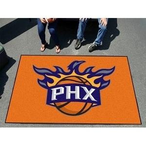 NBA - Phoenix Suns Ulti-Mat 5'x8'