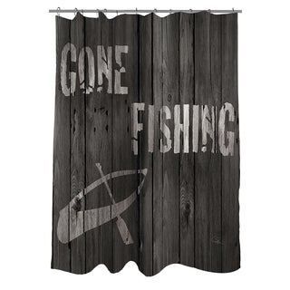 Curtains Ideas black cloth shower curtain : Graphic Shower Curtains - Overstock.com - Vibrant Fabric Bath Curtains