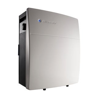 Blueair 203 HEPASilent Air Purifier (Refurbished)