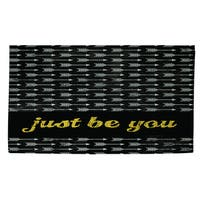 Be You Rug (4' x 6')