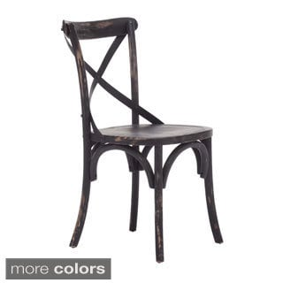 Union Square Dining Chair