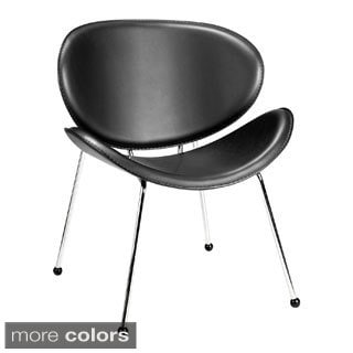 Match Occasional Chair