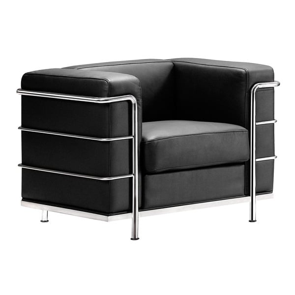 Fortress Arm Chair