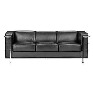 Fortress Sofa|https://ak1.ostkcdn.com/images/products/10109458/P17249504.jpg?impolicy=medium