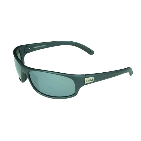 7a0274a607 Shop Bolle Anaconda Sunglasses - Free Shipping Today - Overstock ...