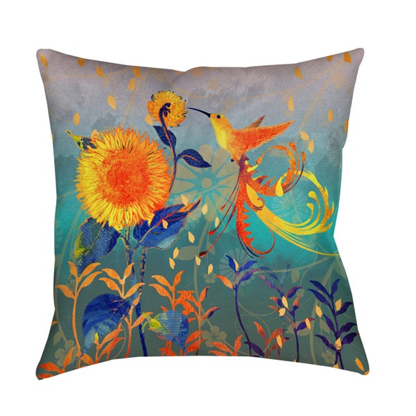 motifpillows pinterest rooms decorative blue biondi on living robyn pillow turquoise teal pin by room dark