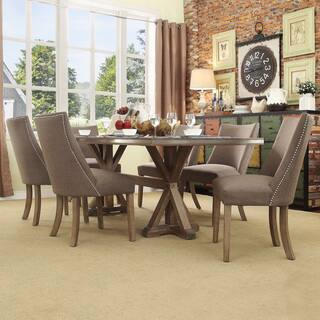 Size 5 Piece Sets Dining Room Sets For Less Overstock Com