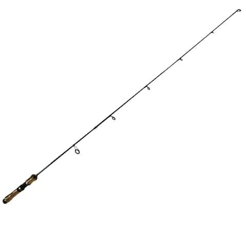 "Celilo Spinning Rod, 5'6"", UltraLite 2-piece"