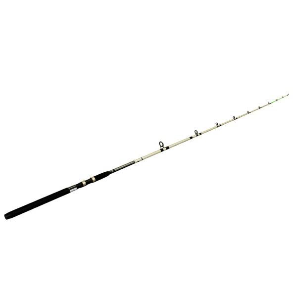 Classic Pro GLT/ Striper Spinning Rod, 9', Medium/ Heavy, 2-piece