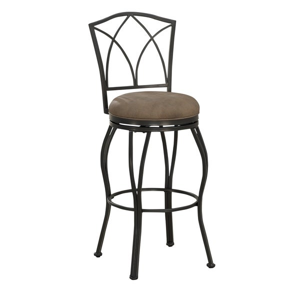 Shop Easton 30 Inch Bar Stool Free Shipping Today