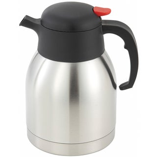 Winco 1.5-liter Thermal Carafe