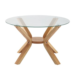 Good Porthos Home Euclid Side Table Great Pictures