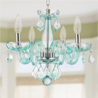 Brilliance Lighting And Chandeliers Ceiling Lights
