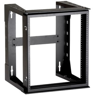 Black Box RM070A-R3 Wallmount Rack Frame