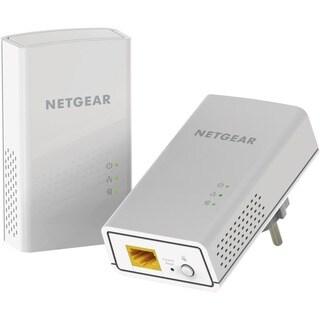Netgear Powerline 1200, 1 Port
