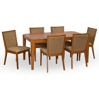 Clifton Dinning Set