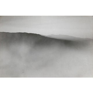 Marmont Hill Art Collective 'In the Mist' Canvas Art